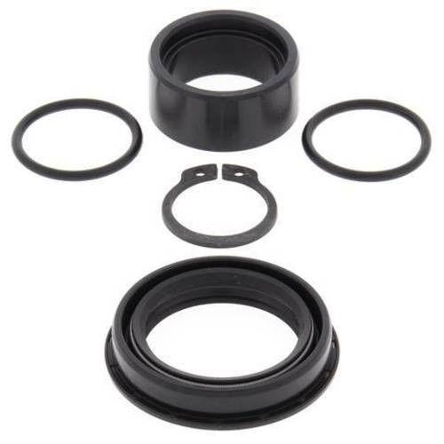 All Balls Countershaft Seal Kit for Suzuki - 25-4026