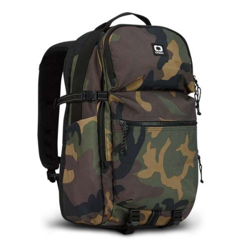 Ogio Alpha Recon 320 Backpack