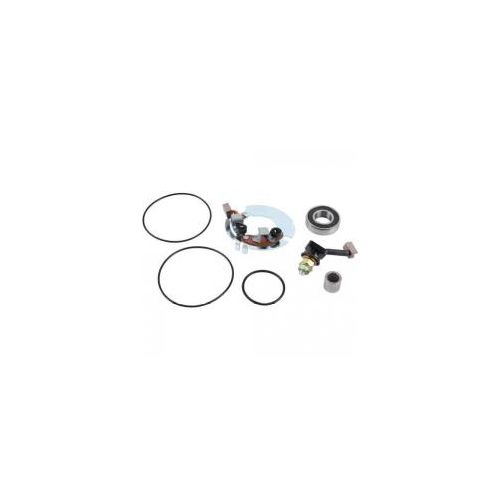 UMI Starter Rebuild Kit for Yamaha - RBK-10