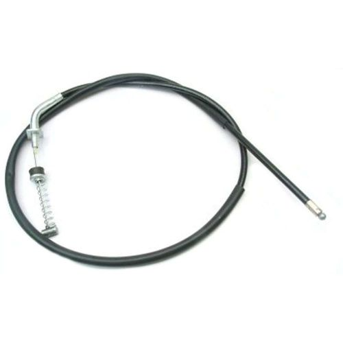 MOGO Parts Brake Cable, B1 Type - B1-440