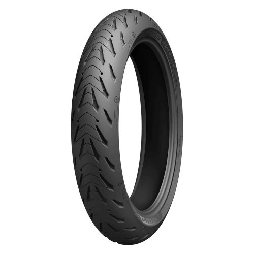 Michelin Road 5 GT Front Tire 120x70x17