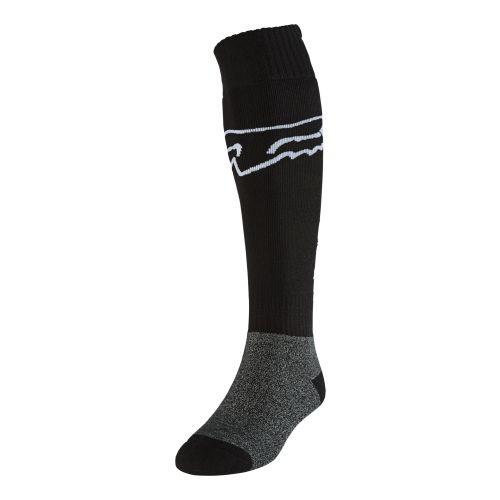 Fox Racing Fri Thin Revn Socks