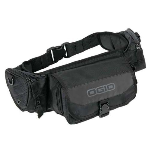 Ogio MX 450 Took Pack