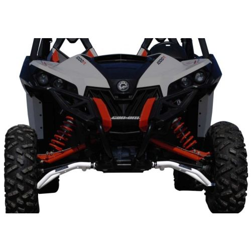 Super ATV High Clearance Front A-Arms - AACAMAVHC02
