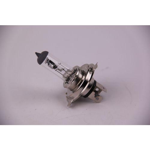 Lima 60/55W P43T-H4 Halogen Bulb - 412655
