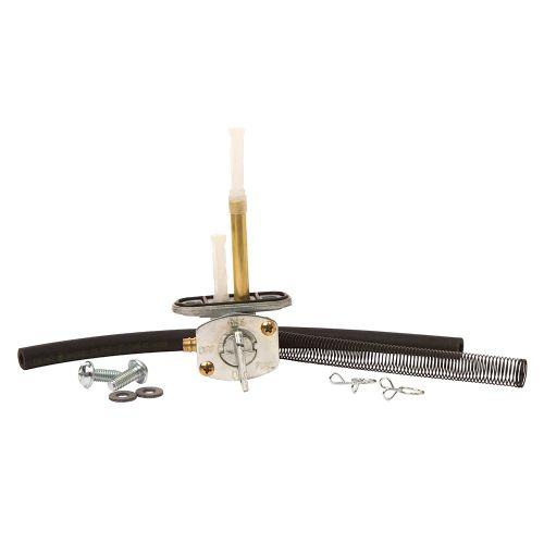 Fuel Star Valve Kit for Yamaha - FS101-0043