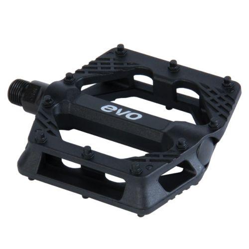 EVO Freefall DX Pedal - 450056