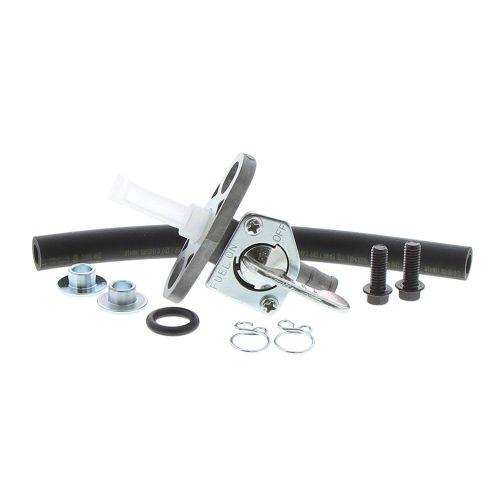 Fuel Star Valve Kit for Honda - FS101-0116