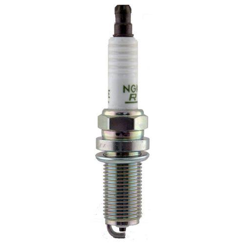 NGK Standard Spark Plug - LFR4AE