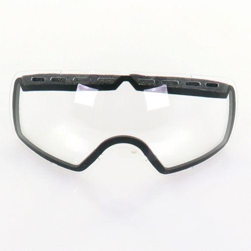 M99 Double Lens for Pilot MX Goggle