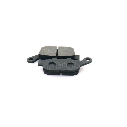 Bronco Brake Pad Set - 61-08090