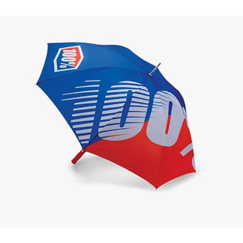 100% Umbrella