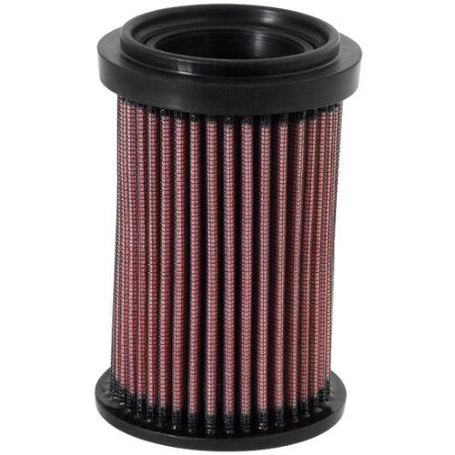 K&N Air Filter for Ducati - DU-6908