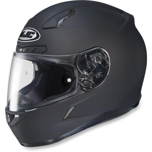 HJC CL-17 Combat MC Helmet