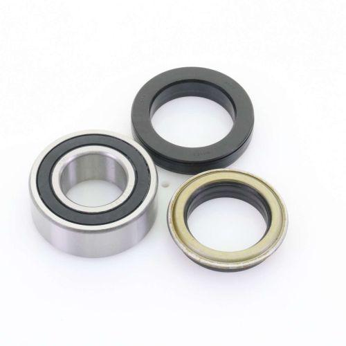 All Balls Wheel Bearing Kit for Kubota - 25-1740