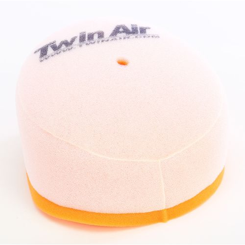 Twin Air Fuel Tank Filter for KTM - 160641