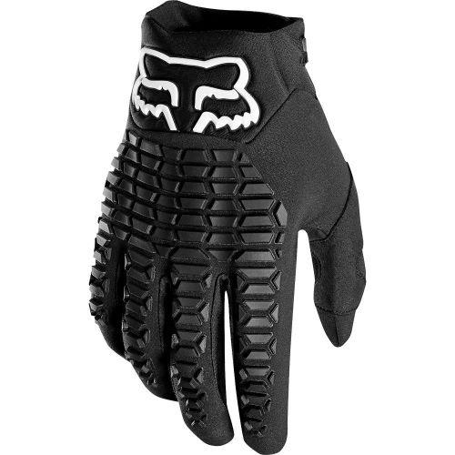 Fox Racing Legion MX Glove