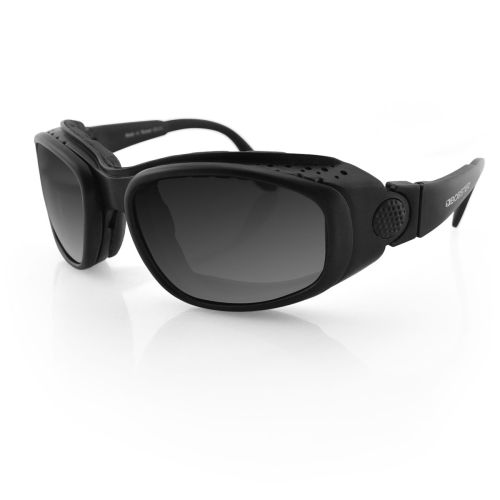 Bobster Sport and Street Goggles/Sunglasses