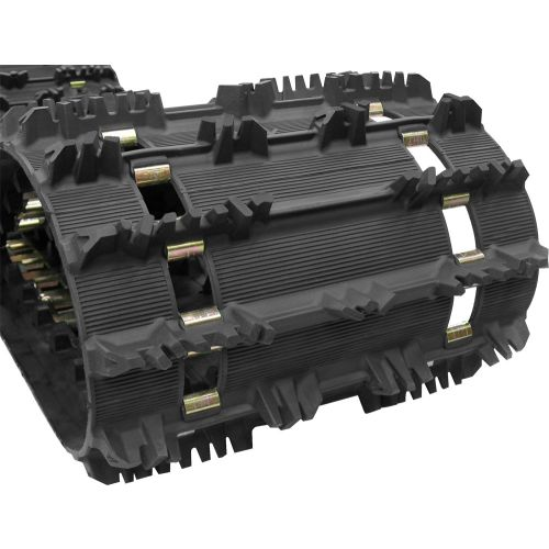 Camso Ripsaw Track 15 x 120 x 1.00 - 9148H