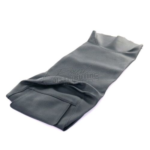 Maxx Replacement Seat Cover - AW163