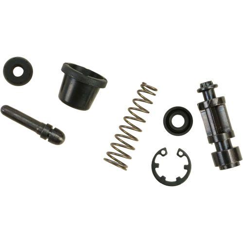 Sports Parts Inc. Master Cylinder Rebuild Kit - SM-05404