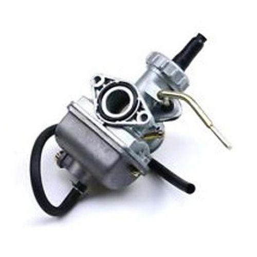 MOGO Parts Carburetor Horizontal 50-125cc - 03-0004