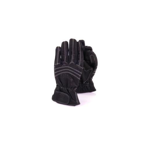 Highway 2 Warrant Glove