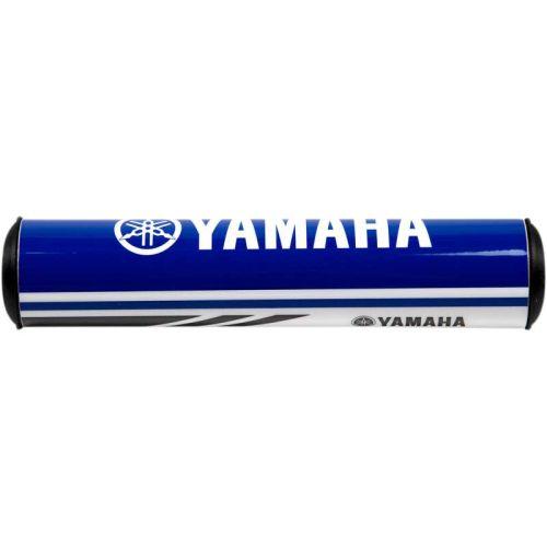 "Factory Effex Yamaha Conventional 10"" Handle Bar Pad - 23-66210"