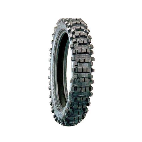 Kenda K760 Trakmaster II 110/100-18 Rear Tire - 047601811C0