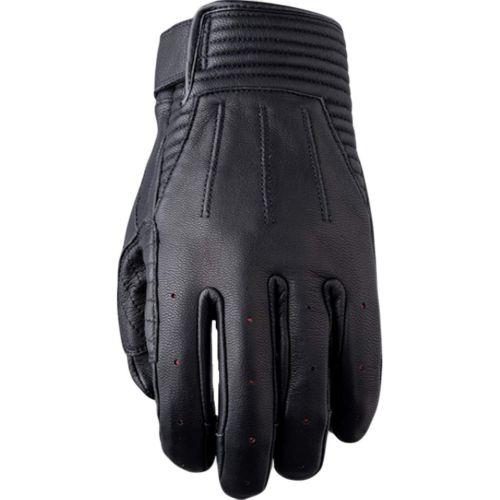 Five Gloves Dakota Leather Glove