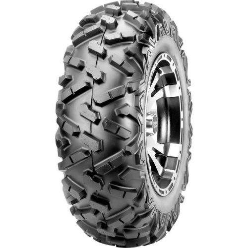 Maxx Bighorn 2 Front Tire 24x8x12
