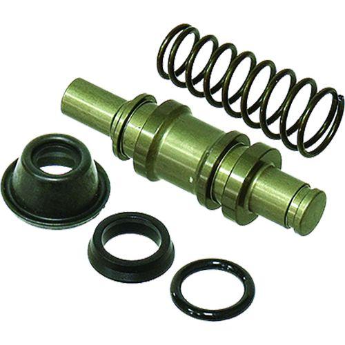 Sports Parts Inc. Master Cylinder Rebuild Kit - SM-05400