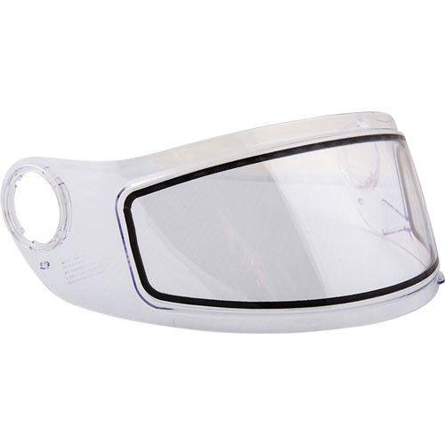 FXR Double Lens Shield for Fuel Snow Helmet