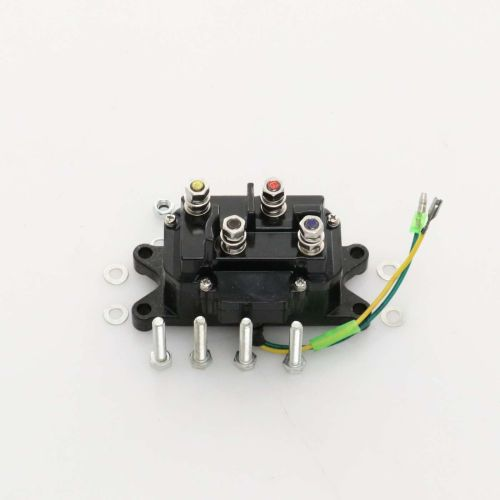 Pro Max Contactor for A2500/RT/30 Series