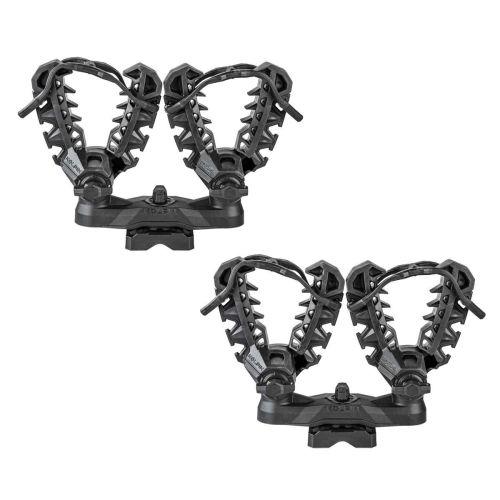 Kolpin Rhino Grip XLR Double for ATVs (Pair) - 21551