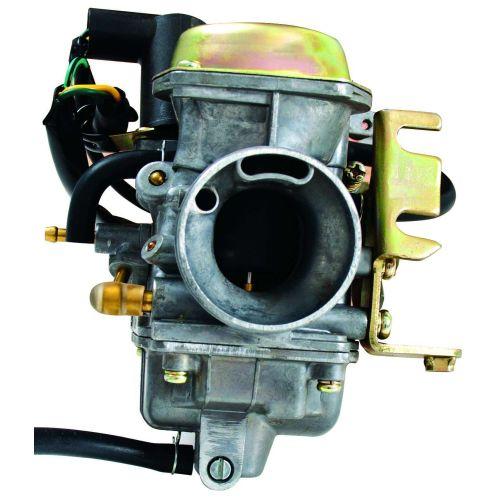 MOGO Parts Carburetor GY6 250cc - 03-0028-HP