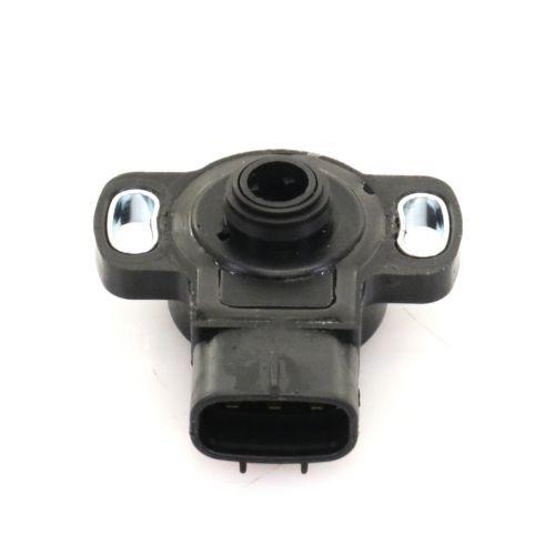 Sports Parts Inc. Throttle Position Sensor for Arctic Cat - SM-01281