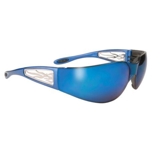 KD Heat Sunglasses
