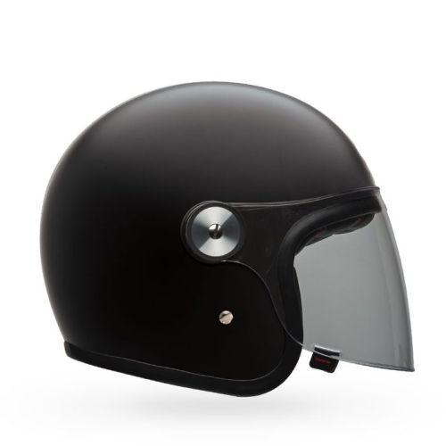 Bell Riot MC Helmet