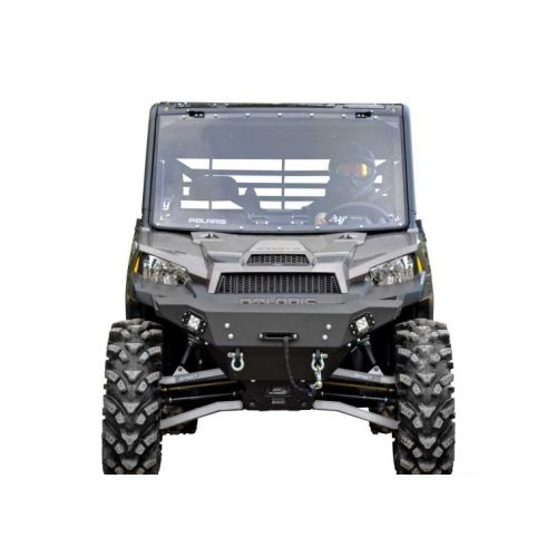 Super ATV Lift Kit - LKPRAN900133