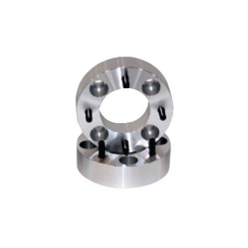 "Maxx Billet 1.5"" Wheel Spacers Kit - AC-06656-1"