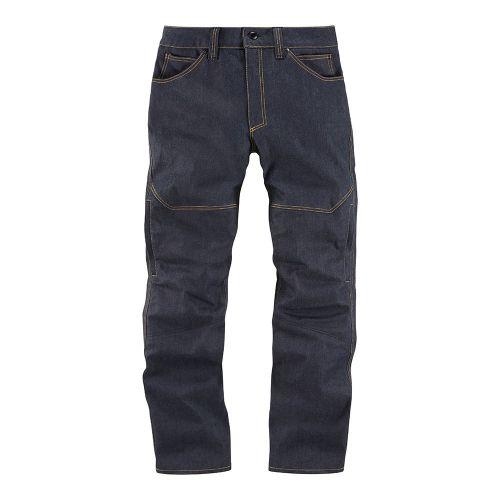 Icon Akromont Pants