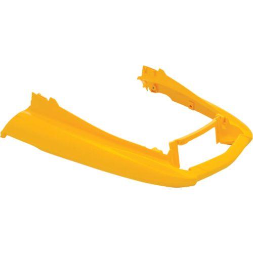 Sports Parts Inc. Front Bumper - 12-297-01