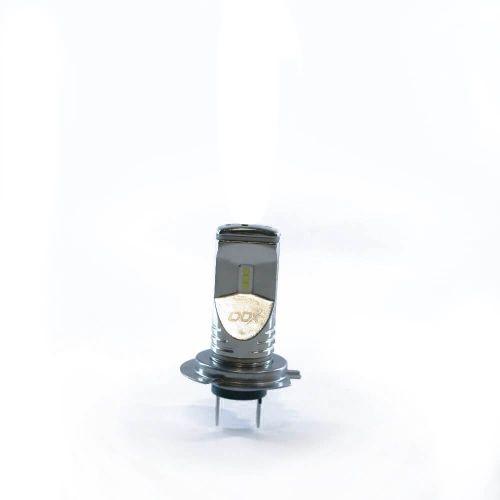 ODX LED Spark Series Bulb H7