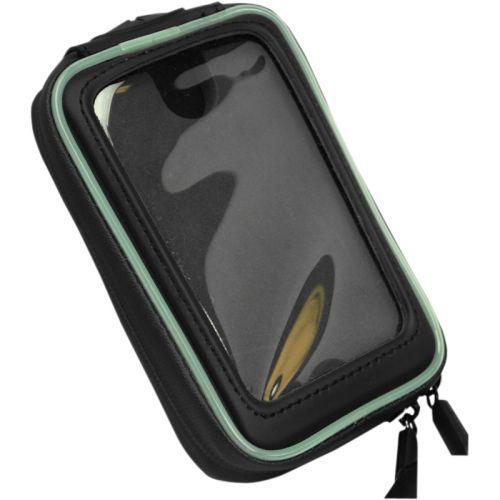Techmount Smart Phone Case - 255-5018