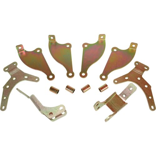 Xtreme Products ATV Lift Kit - XTY700