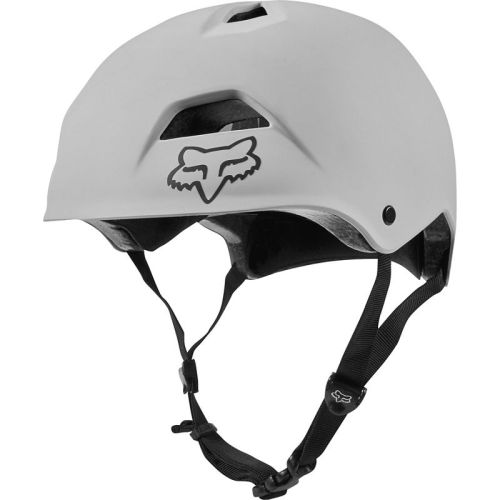 Fox Racing Flight Bicycle Helmet