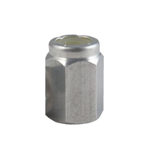 "Stud Boy Power Tower Lock-Nut 0.750"" - 2434-P1"