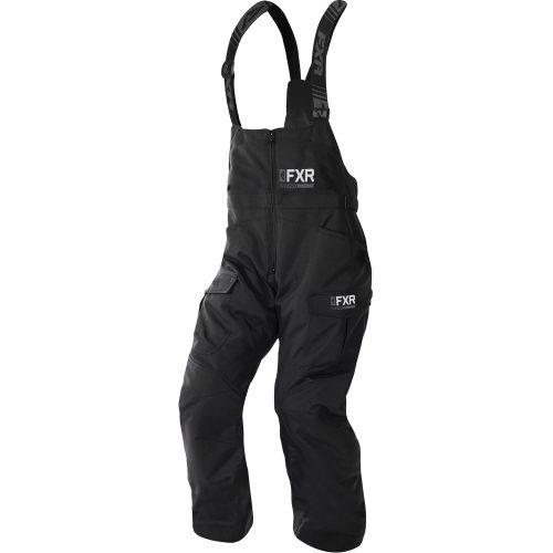FXR Excursion Ice Pro Bib Pant