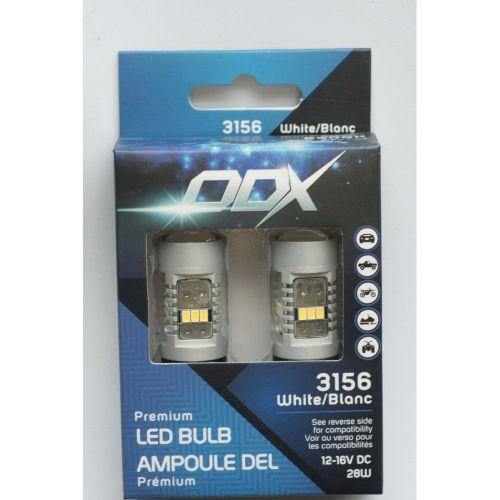 ODX Mini LED Bulb 3156